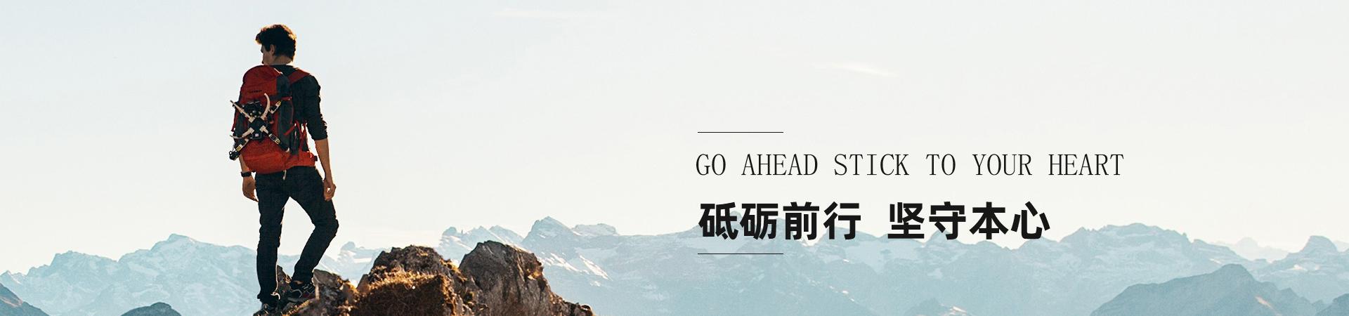 http://www.wangyuanfood.com/data/upload/201911/20191121141318_549.jpg